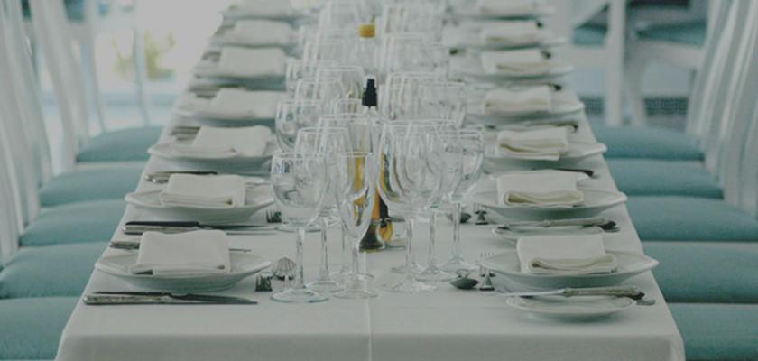 bodas-malaga-restaurante-vistas