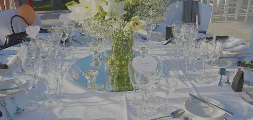 celebraciones-de-bodas-en-malaga