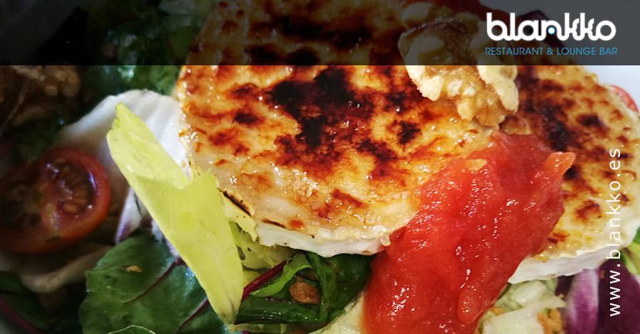 Disfrutar de una buena comida consejos para comensales for Comida buena
